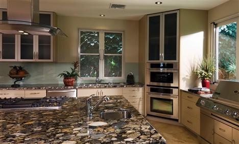 Marmol Hawaii  Granite Tile   Glass Tile   Granite Slabs   Granite Tile    Travertine:: Home